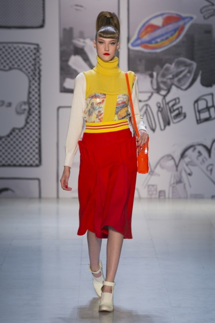 tsumori-chisato-paris-fashion-week-autumn-winter-2015-6