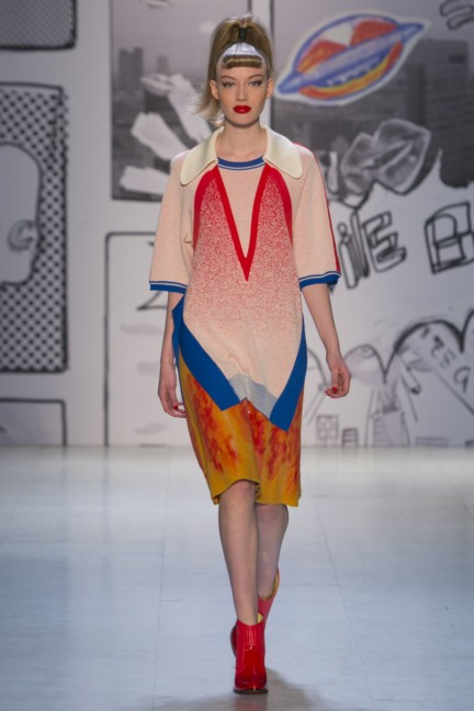 tsumori-chisato-paris-fashion-week-autumn-winter-2015-7