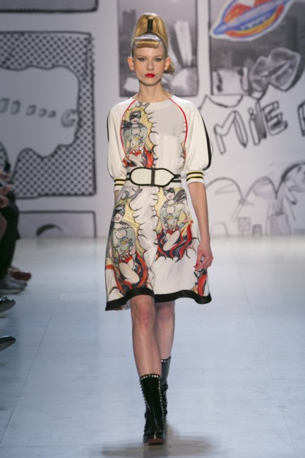 tsumori-chisato-paris-fashion-week-autumn-winter-2015-9