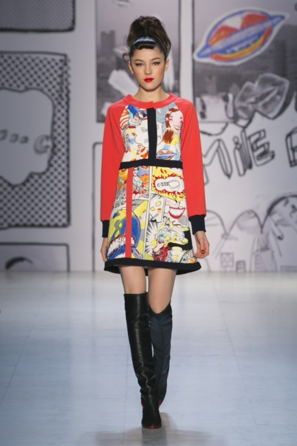 tsumori-chisato-paris-fashion-week-autumn-winter-2015