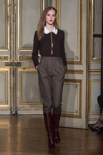 vanessa-seward-paris-fashion-week-autumn-winter-2015-11