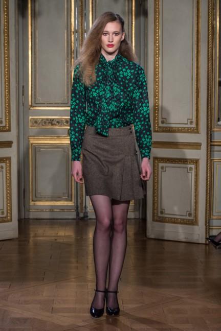 vanessa-seward-paris-fashion-week-autumn-winter-2015-12