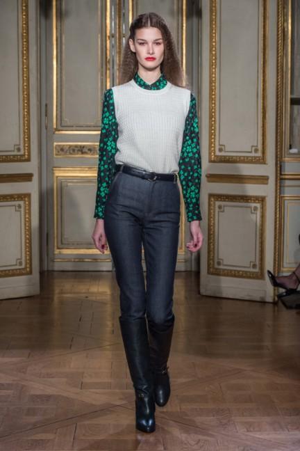 vanessa-seward-paris-fashion-week-autumn-winter-2015-13