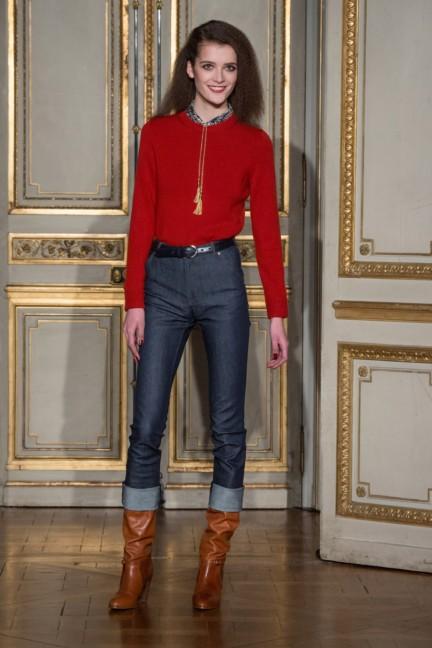 vanessa-seward-paris-fashion-week-autumn-winter-2015-14
