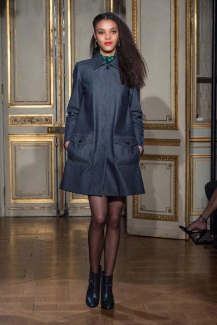 vanessa-seward-paris-fashion-week-autumn-winter-2015-15