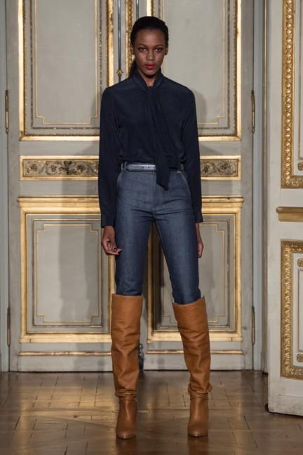 vanessa-seward-paris-fashion-week-autumn-winter-2015-16