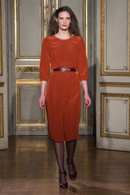 vanessa-seward-paris-fashion-week-autumn-winter-2015-17