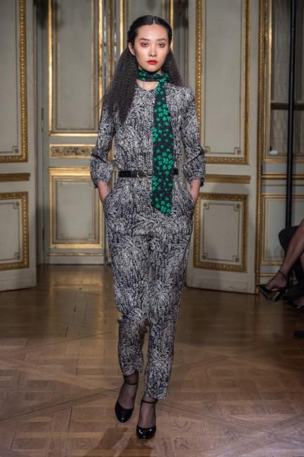 vanessa-seward-paris-fashion-week-autumn-winter-2015-19