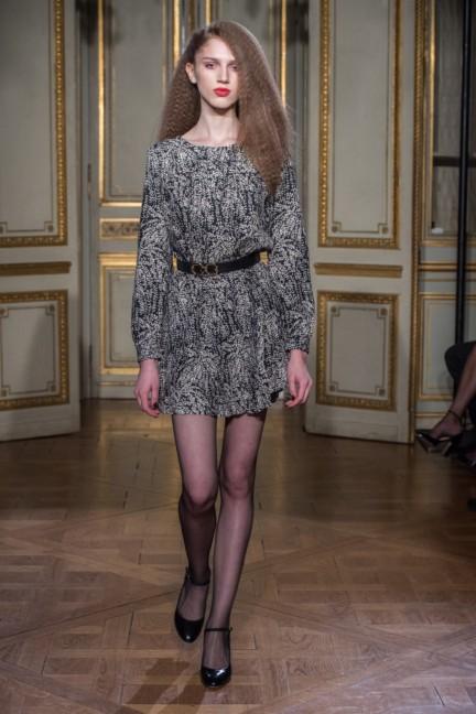 vanessa-seward-paris-fashion-week-autumn-winter-2015-20