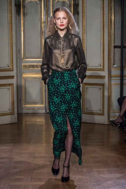 vanessa-seward-paris-fashion-week-autumn-winter-2015-21