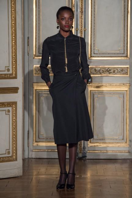 vanessa-seward-paris-fashion-week-autumn-winter-2015-22