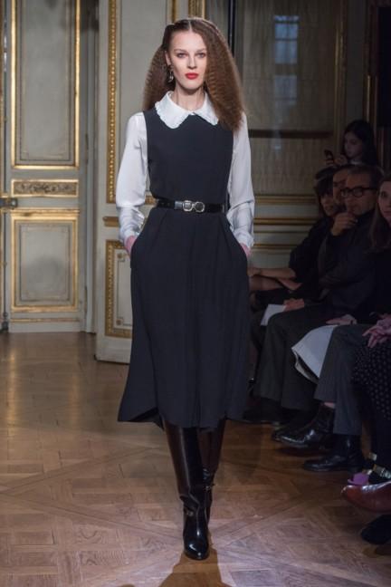 vanessa-seward-paris-fashion-week-autumn-winter-2015-23