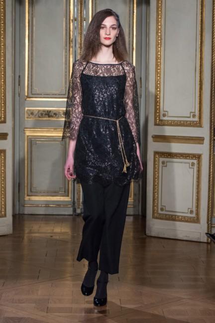 vanessa-seward-paris-fashion-week-autumn-winter-2015-26