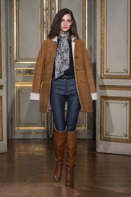 vanessa-seward-paris-fashion-week-autumn-winter-2015-3