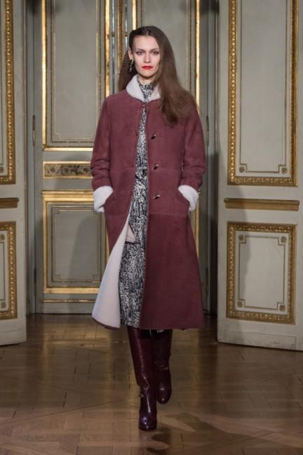 vanessa-seward-paris-fashion-week-autumn-winter-2015-4