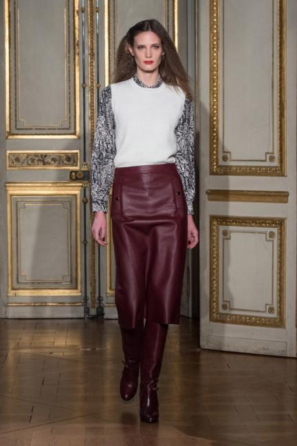 vanessa-seward-paris-fashion-week-autumn-winter-2015-5