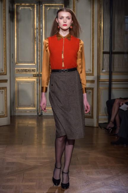 vanessa-seward-paris-fashion-week-autumn-winter-2015-6