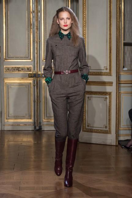 vanessa-seward-paris-fashion-week-autumn-winter-2015-7