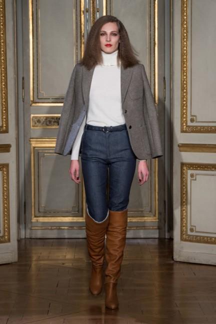 vanessa-seward-paris-fashion-week-autumn-winter-2015