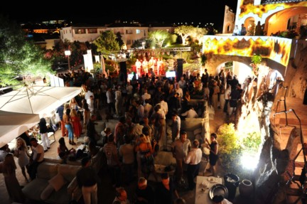 philipp-plein-party-porto-cervo