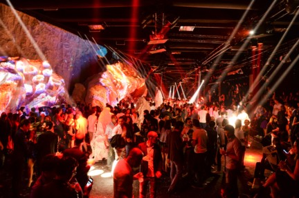 philipp-plein-womens-fashion-show-afterparty-bfanyc-14