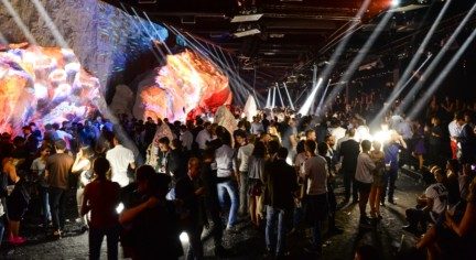 philipp-plein-womens-fashion-show-afterparty-bfanyc-15