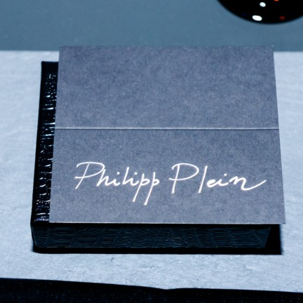 philipp-plein-womens-fashion-show-ss15-setup-bfanyc-18