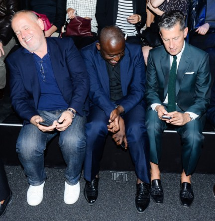 philipp-plein-womens-fashion-show-parterre-fabien-baron-interview-us-edward-enninful-stefano-tonchi-w-us-bfanyc-25