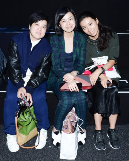 philipp-plein-womens-fashion-show-parterre-rita-leung-stella-lau-csese-lau-scmp-bfanyc-2