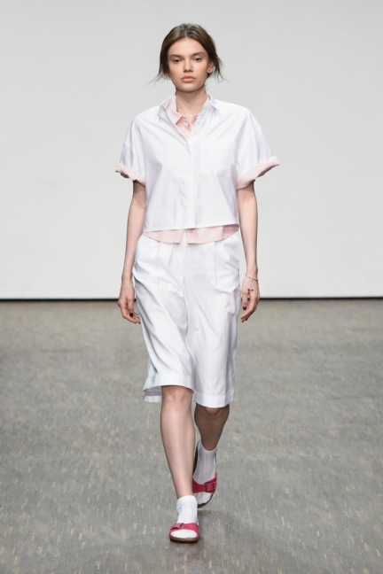 ss-2017_fashion-week-berlin_de_0003_philomena-zanetti_65846
