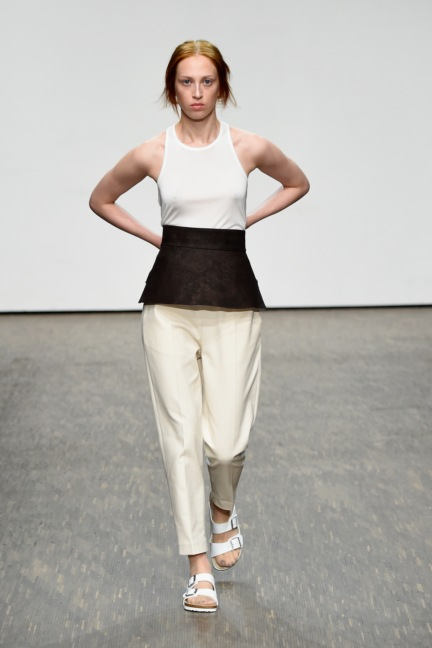 ss-2017_fashion-week-berlin_de_0004_philomena-zanetti_65845