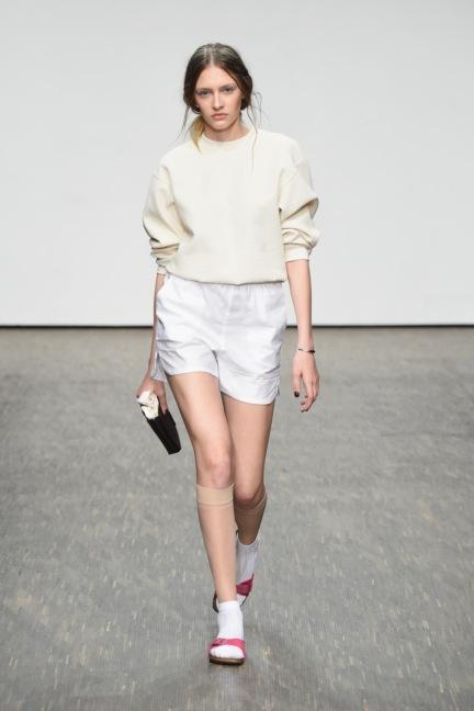 ss-2017_fashion-week-berlin_de_0006_philomena-zanetti_65843