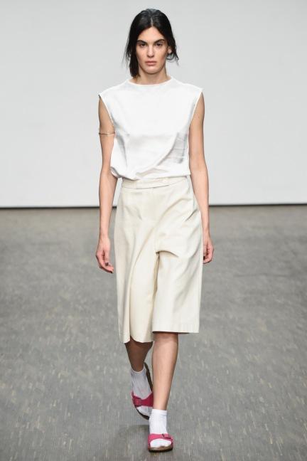 ss-2017_fashion-week-berlin_de_0007_philomena-zanetti_65842