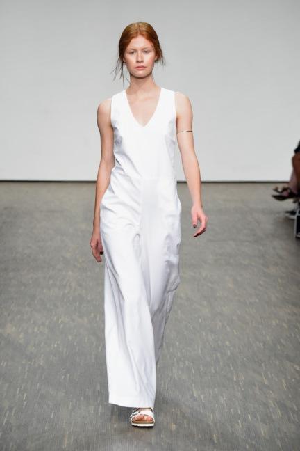 ss-2017_fashion-week-berlin_de_0008_philomena-zanetti_65841