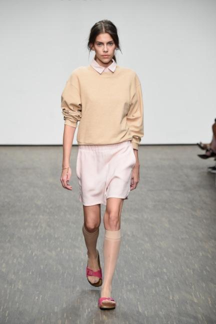ss-2017_fashion-week-berlin_de_0009_philomena-zanetti_65840