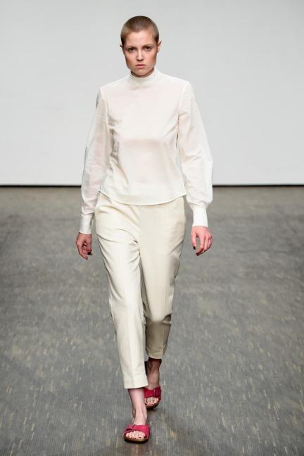 ss-2017_fashion-week-berlin_de_0010_philomena-zanetti_65839