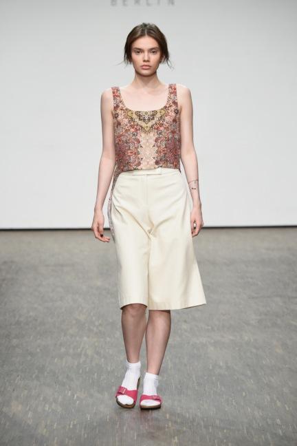 ss-2017_fashion-week-berlin_de_0012_philomena-zanetti_65837
