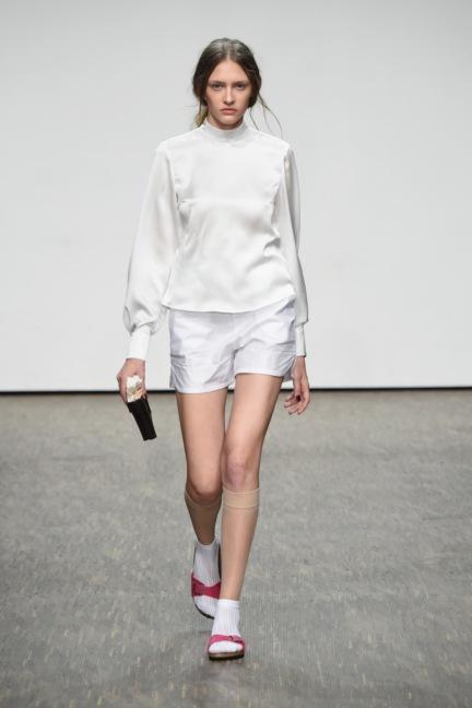 ss-2017_fashion-week-berlin_de_0013_philomena-zanetti_65836