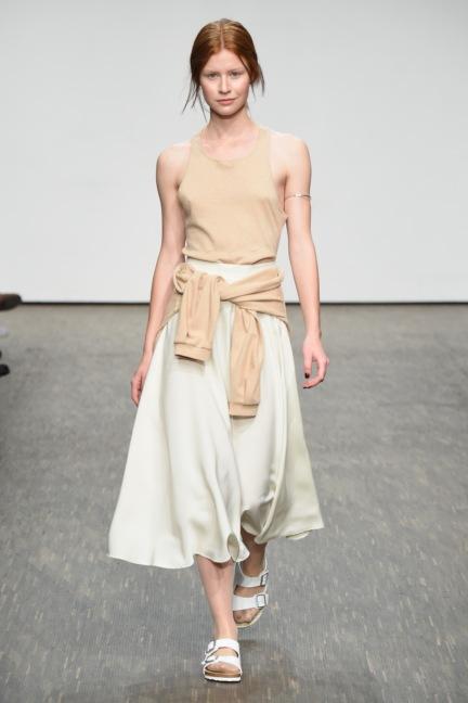 ss-2017_fashion-week-berlin_de_0015_philomena-zanetti_65834