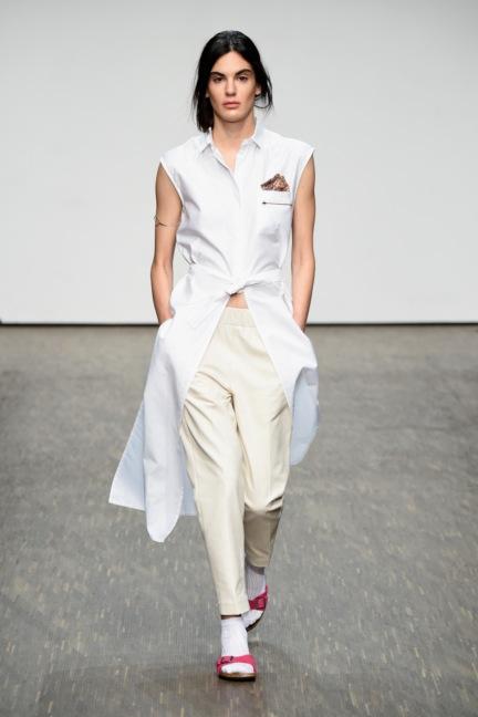 ss-2017_fashion-week-berlin_de_0016_philomena-zanetti_65833