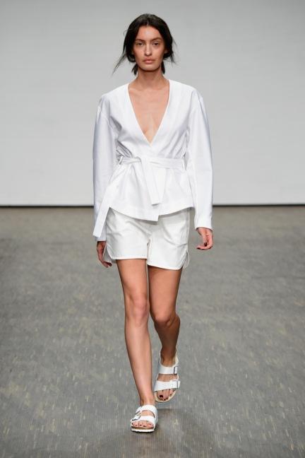 ss-2017_fashion-week-berlin_de_0018_philomena-zanetti_65831