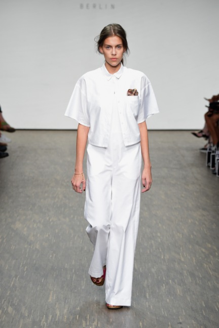 ss-2017_fashion-week-berlin_de_0019_philomena-zanetti_65830