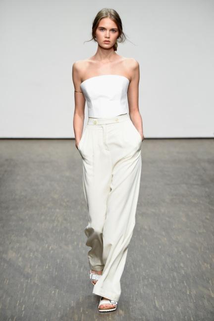 ss-2017_fashion-week-berlin_de_0020_philomena-zanetti_65829