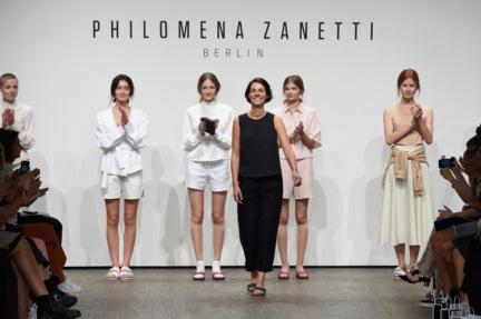 ss-2017_fashion-week-berlin_de_0021_philomena-zanetti_65828