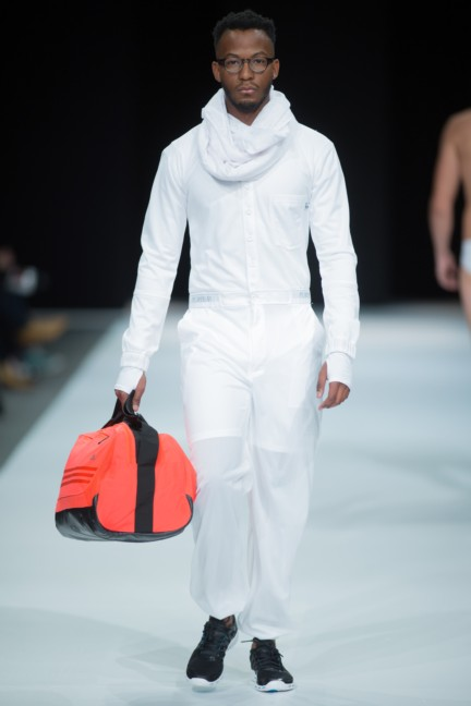 plumbum-engineered-south-africa-fashion-week-autumn-winter-2015-3