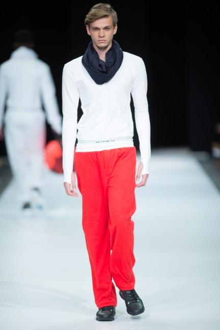 plumbum-engineered-south-africa-fashion-week-autumn-winter-2015-4