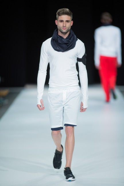 plumbum-engineered-south-africa-fashion-week-autumn-winter-2015-5