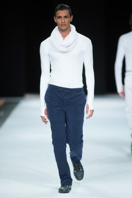 plumbum-engineered-south-africa-fashion-week-autumn-winter-2015-7