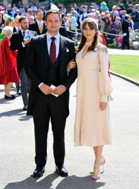 the-royal-wedding-happy-impromptu-moments-from-the-day-10