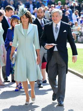 the-royal-wedding-happy-impromptu-moments-from-the-day-14